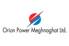 orion-power-meghnaghat-ltd